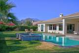 49770 Rancho San Julian - Photo 57