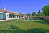 49770 Rancho San Julian - Photo 58