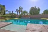 49770 Rancho San Julian - Photo 59