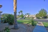 49770 Rancho San Julian - Photo 6