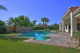 49770 Rancho San Julian - Photo 60