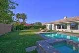 49770 Rancho San Julian - Photo 61