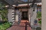 68 Calle Rivero - Photo 2