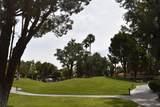 2800 Los Felices Circle - Photo 11