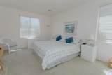 77544 Marlowe Court - Photo 60