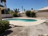 68412 Descanso Circle - Photo 32