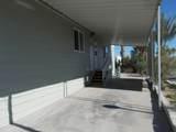 14777 Palm Drive - Photo 27