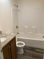 15685 Palm Dr #49 - Photo 19