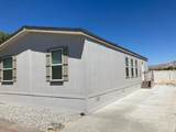 15685 Palm Dr #49 - Photo 2