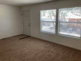 15685 Palm Dr #49 - Photo 4