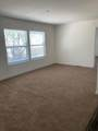 15685 Palm Dr #49 - Photo 5