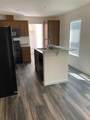 15685 Palm Dr #49 - Photo 6