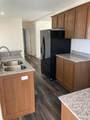 15685 Palm Dr #49 - Photo 7