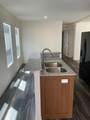 15685 Palm Dr #49 - Photo 8