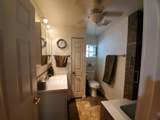 39019 Desert Greens Drive - Photo 11