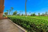 48 Majorca Drive - Photo 20