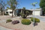 39480 Desert Greens Drive - Photo 1
