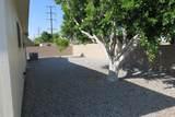 39480 Desert Greens Drive - Photo 19