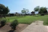 39480 Desert Greens Drive - Photo 2