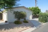 39480 Desert Greens Drive - Photo 20