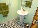 38133 Chris Drive - Photo 35