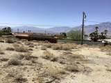 000 San Carlos Road - Photo 6