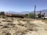 000 San Carlos Road - Photo 7