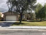 13642 Hacienda Heights Drive - Photo 1