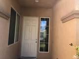 13642 Hacienda Heights Drive - Photo 3