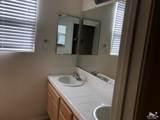 13642 Hacienda Heights Drive - Photo 7