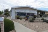 38560 Desert Greens Drive - Photo 30