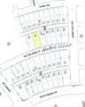 2134 Salton Arena Street - Photo 1