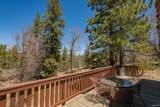 51 Metcalf Creek Trail - Photo 4