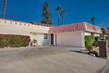 40960 La Costa Circle - Photo 3
