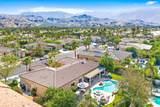 35004 Vista Del Ladero - Photo 4