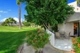 35054 Mission Hills Drive - Photo 23