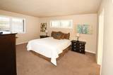 35200 Cathedral Canyon Dr - Photo 11
