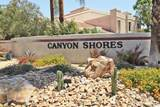 35200 Cathedral Canyon Dr - Photo 28