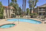35200 Cathedral Canyon Dr - Photo 40