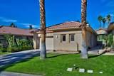 166 Kavenish Drive - Photo 24