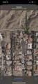 9000 Calle Escorial - Photo 2