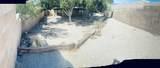 9000 Calle Escorial - Photo 25