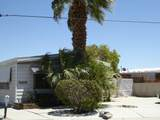 32830 Guadalajara Drive - Photo 2