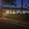 40472 Periwinkle Court - Photo 2