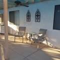40472 Periwinkle Court - Photo 20