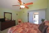 5943 Spoon Road - Photo 33