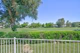 5943 Spoon Road - Photo 53