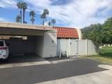 35531 Graciosa Court - Photo 11