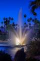 527 Desert Lakes Drive - Photo 65