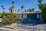 679 Palo Verde Avenue - Photo 10
